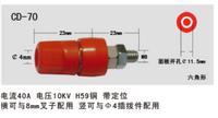 CD-70接线柱 CD-70