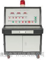 PVT-5C电机工频耐电压测试仪