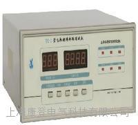 TZ-1电机堵转转矩测试仪