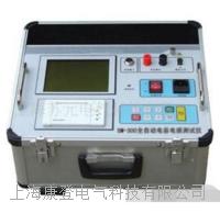 GOZ-500全自動電容電橋測試儀 GOZ-500