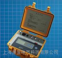 CM2100電容電橋測試儀 CM2100