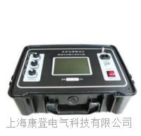 HTRG-H全自動電容電感測試儀 HTRG-H