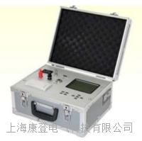 BCM507电容电感测试仪
