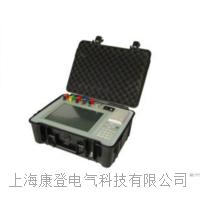 HGY-Y電壓互感器現場校驗儀 HGY-Y