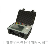 EDHG-II电压互感器现场测试仪