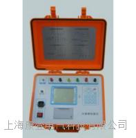 DGCT-S互感器變比極性測試儀 DGCT-S