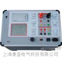 DGFA-H互感器多功能測試儀 DGFA-H