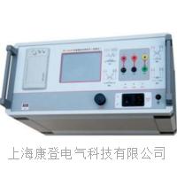 BC-802B 變頻互感器綜合測試儀 BC-802B