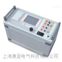 YTC8750E变频式互感器综合测试仪