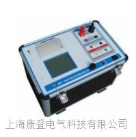 YTC8750D互感器綜合特性測試儀 YTC8750D