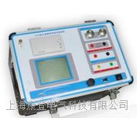 MS-601C2互感器特性測試儀 MS-601C2