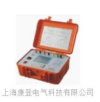 GY-HG智能互感器校驗儀 GY-HG