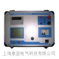 GY係列全自動電流互感器綜合測試儀 GY係列