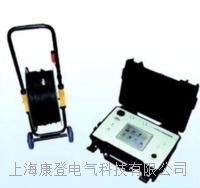 FST-YF300二次压降及负荷测试仪