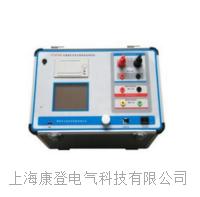 YTC8750A CT伏安变比极性综合测试仪