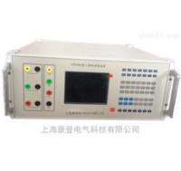 TR3060型三相标准测试源