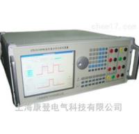 STR-3030DN电能质量分析仪检定装置