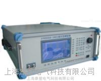 STR3030A-100三相大功率标准源 STR3030A-100