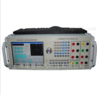 STR3030B三相交直流标准源(0.1级)