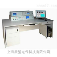 JYM-3D交直流指示仪表检定装置(台式)