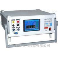 JYM-3J电压监测仪校验仪 JYM-3J