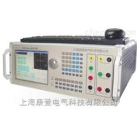 STR3030A三相标准源(0.05级)