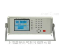 JYM-302高精度三相多功能标准表(0.02级) JYM-302