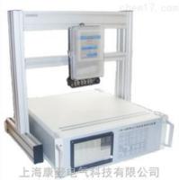JYM-3B便携式三相电能表检定装置 JYM-3B