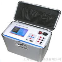 RH100A電流互感器現場校驗裝置便攜式 RH100A