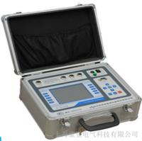 RH330型PT二次回路压降/负荷测试仪