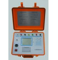 JYM-3G互感器现场校验仪 JYM-3G