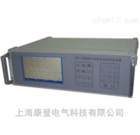 JYM-1B便攜式單相電能表檢定裝置 JYM-1B