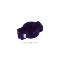 SP-KH-8开合安装式互感器 SP-KH-8