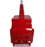 JYM-S10G3自升压精密电压互感器 JYM-S10G3