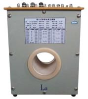 JYM-33精密电流互感器 JYM-33