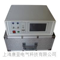 DM1000单相标准电能表