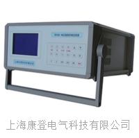 ZRT812D电压监测仪校验装置