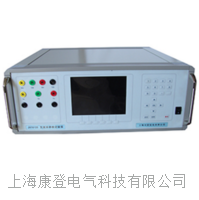 ZRT812C三相交流采樣校驗裝置 ZRT812C