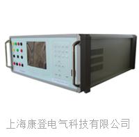 ZRT812F 三相交直流電測量儀表校驗裝置 ZRT812F