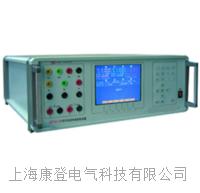 ZRT812B三相交直流指示仪表校验装置