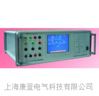 ZRT811B單相交直流指示儀表校驗裝置 ZRT811B