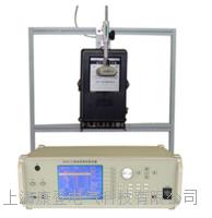 ZRT913A便攜式三相電能表檢定裝置 ZRT913A