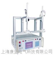 ZRT911A單相電能表校驗裝置 ZRT911A