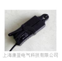 SP-4C钳型互感器