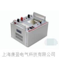 MS-506发电机转子阻抗测试仪