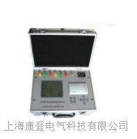 AK-BZK變壓器短路測試儀 AK-BZK