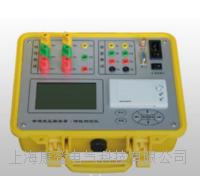 SDPT-2007有源變壓器容量特性測試儀 SDPT-2007