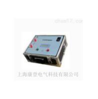 KDXC205电力变压器消磁机