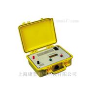 TD-703 全自动电力变压器消磁机