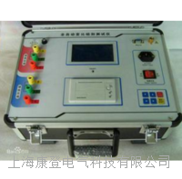 MS-100T全自动变比组别测试仪